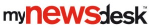 myndesdesk-logo